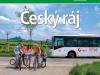 autobusy_skladacka_titulka_www