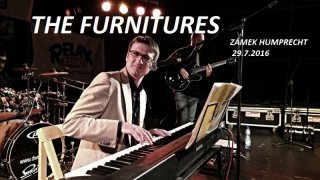 the-furnithures-29-7-2016-1