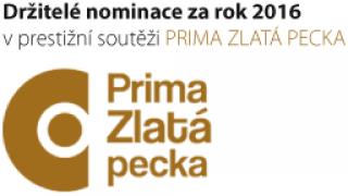 pecka_0