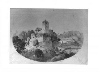 10a-kost-010-w-rau-1850-litografie