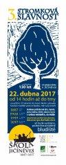stromkovacc81-slavnost-105x297-page-001