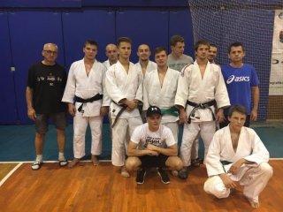 druzstvo-i-ligy-skp-judo-jicin-podzim-2016