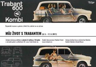 pozvanka-trabant