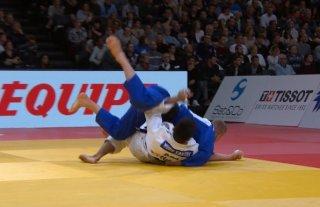 judo-ilustracni-snimek