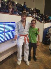 judo-6812