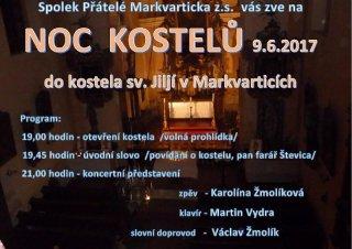 plakc3a1t-noc-kostelu-page-001