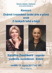 koncert_arie_plakat-page-001