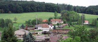 sarovcova