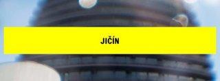 da_jicin