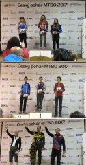 cp2017-mtbo
