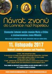 plakat_zvony_web