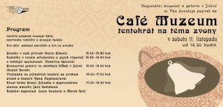 pozvc3a1nka-cafc3a9-muzeum