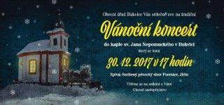 bukvice-vanocni_koncert