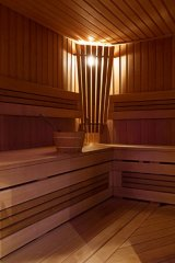 interior-of-sauna_1385-1315