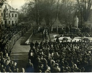 tryzna-za-j-v-stalina-1953-lac5a1kovna