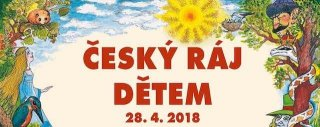 cesky_raj_detem_plakat