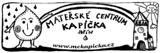 kapicka