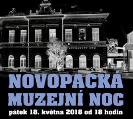 muzejnc3ad-noc