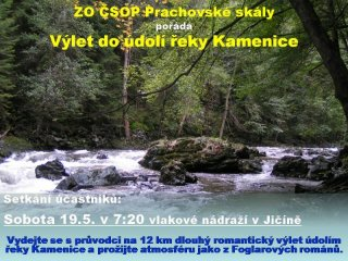 dolc3ad-kamenice-2