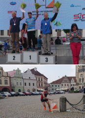 2018_sprintmcr-tabpr