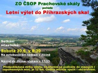 prc3a1zdninovc3bd-vc3bdlet-do-pc599c3adhraz-2018