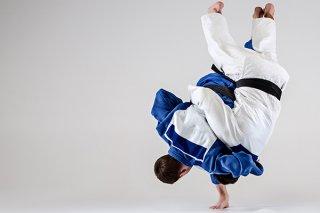 judo-sport-thumbnail-600x400