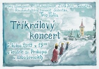 liboc5a1ovice-6-1-2019-tc599c3adkrc3a1lovc3bd-koncert