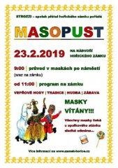 masopust-hoc599ice