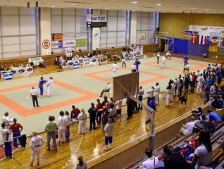 judo-jc