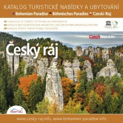 katalog_dovolena__titulni_strana