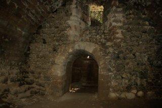sklepenc3ad-hradu-kumburk
