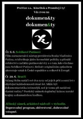 document-page-001_0