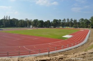 2010_stadion