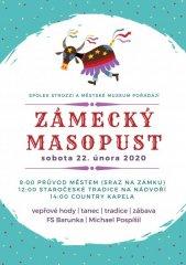 masopust-2-page-001