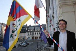 vlajka_pro_tibet-3