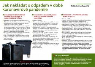 sotpr-nakladani_s_odpady_koronavirus-20200330-page-001