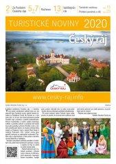 noviny_2020_sdruzeni_c_raj_titulka_www