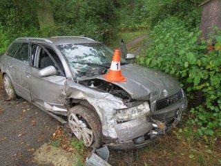 nehoda-u-smrkovic