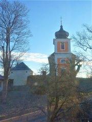 markvartice-kostel