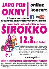 online-koncert-12-3-jaro-pod-okny