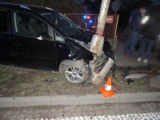 nehoda_1