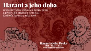 harant-a-jeho-doba_vystava_fb