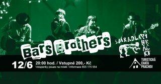 12-6-barsbrothers