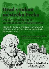 coganova_plakat_mail