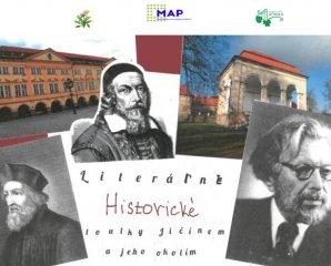 historicke