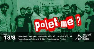 13-8-poletime