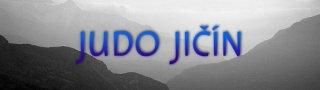 judo_4_1