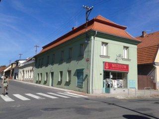 budovy-muzea