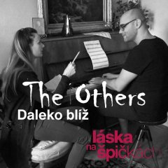 theothers_cover