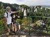 turiste-na-hruboskalsku